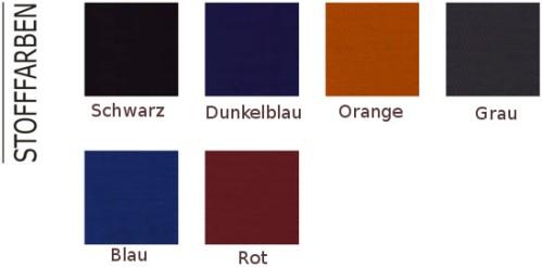 Stofffarben
