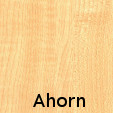 Ahorn Tischplatte