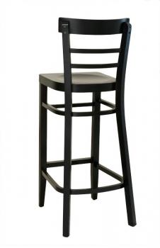 holz barhocker jetzt versandkostenfrei g nstig kaufen. Black Bedroom Furniture Sets. Home Design Ideas