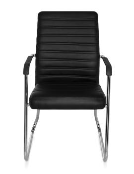 besucherst hle konferenzst hle preisg nstig. Black Bedroom Furniture Sets. Home Design Ideas
