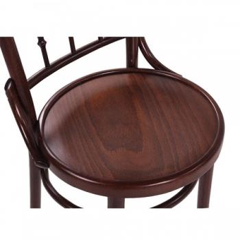bugholz barhocker versandkostenfreie lieferung. Black Bedroom Furniture Sets. Home Design Ideas