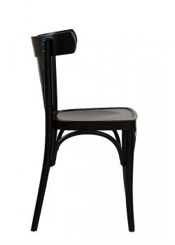 gastronomie st hle holz holzst hle f r gastrobetrieb. Black Bedroom Furniture Sets. Home Design Ideas