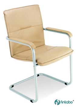 konferenztische besprechungstische rund top preise. Black Bedroom Furniture Sets. Home Design Ideas