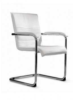 freischwinger st hle konferenzst hle graet kaufen. Black Bedroom Furniture Sets. Home Design Ideas