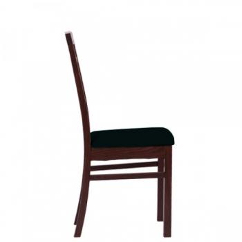 gastronomie st hle holz gasto st hle gepolstert. Black Bedroom Furniture Sets. Home Design Ideas