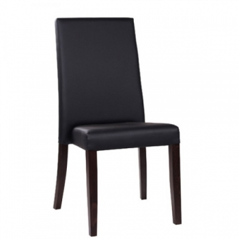 gastronomie st hle stapelbar polster stapelst hle. Black Bedroom Furniture Sets. Home Design Ideas