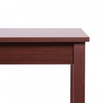 gastronomie tische holztische modena g nstig kaufen. Black Bedroom Furniture Sets. Home Design Ideas