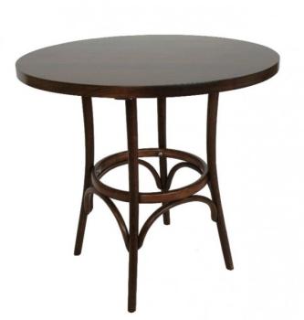 gastronomie tische bistrotische gastro tische online. Black Bedroom Furniture Sets. Home Design Ideas