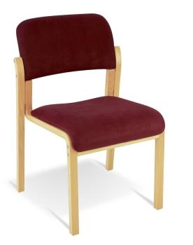 holzst hle holz stapelst hle ison. Black Bedroom Furniture Sets. Home Design Ideas