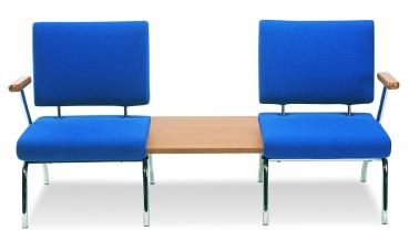 wartezimmertisch luongetisch beistelltisch. Black Bedroom Furniture Sets. Home Design Ideas