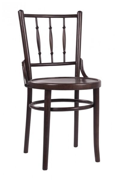 bistrost hle holz bugholzst hle wiener kaffeehausstil. Black Bedroom Furniture Sets. Home Design Ideas