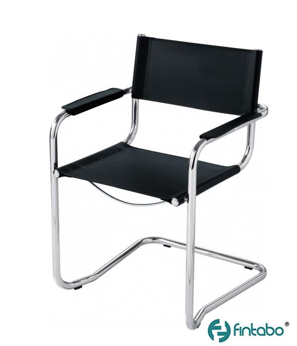 freischwinger st hle konferenzst hle besucherst hle. Black Bedroom Furniture Sets. Home Design Ideas