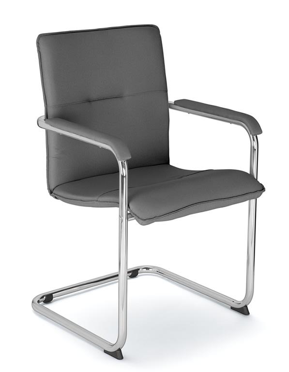 freischwinger st hle konferenzst hle schwingst hle. Black Bedroom Furniture Sets. Home Design Ideas
