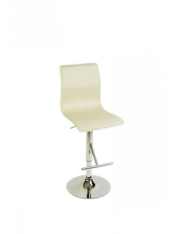 barhocker mit r ckenlehne tresenhocker g nstig kaufen. Black Bedroom Furniture Sets. Home Design Ideas