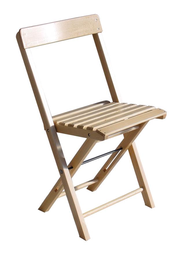 Klappstuhl Kaufen.Holzklappstühle Svantje Klappstühle Aus Holz Kaufen