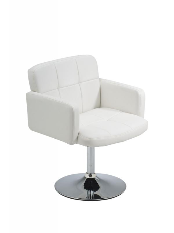 lounge sessel polstersessel besuchersessel logan. Black Bedroom Furniture Sets. Home Design Ideas