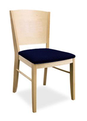 massivholz st hle buggy besucherst hle. Black Bedroom Furniture Sets. Home Design Ideas