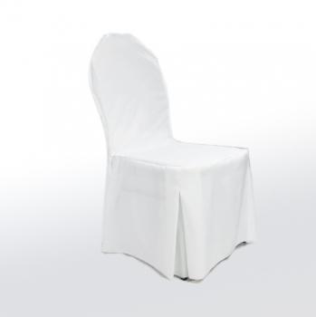 stuhlhussen f r bankettst hle g nstig. Black Bedroom Furniture Sets. Home Design Ideas