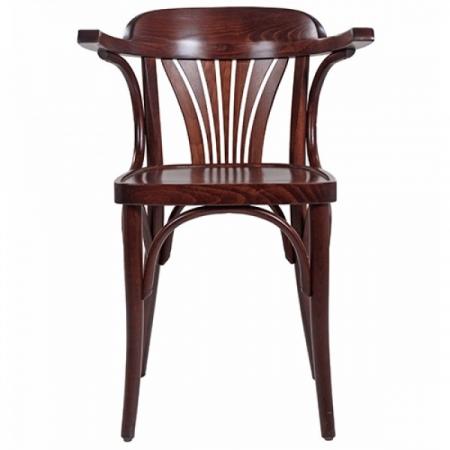 bistrost hle holz bugholzst hle mit armlehnen kaufen. Black Bedroom Furniture Sets. Home Design Ideas